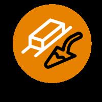 Logo Portal Artikel Utama Mengenai Bandar Judi Online